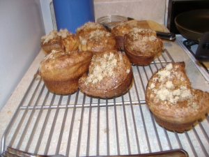 brown sugar popovers 2