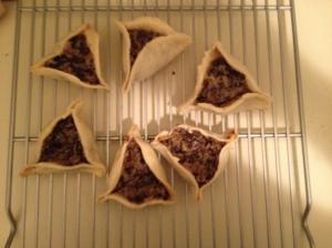 pastry-cookies